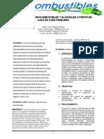 Paper modelamiento..doc