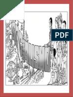 Programa Nacional Economico y Social SB