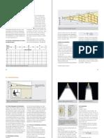 Manual Luminotecnico - Parte 02/03
