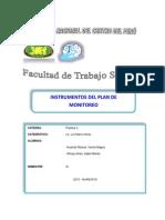 Instrumento de Plan de Monitoreo (1)