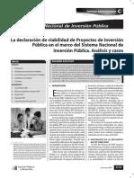 revges_678.pdf