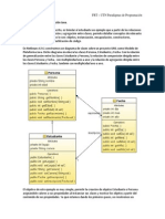 UML-Java Conceptos Varios