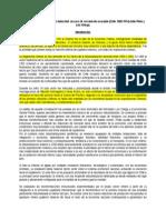 Expansión Minera y Desarrollo Industrial Pinto y Ortega