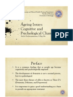 Ageing Issues.pptx.pdf