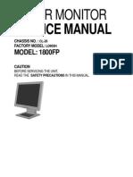 lg__cl-29__1800fp_ld803h (DELL 1800FP)