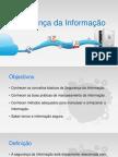 Autoscopia_AntonioFreire