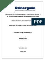 Anexo 01.2 TR Certificacion Ducto Principal PLNG_2da.conv. (20.10.09)-2