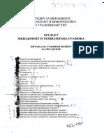 menadzment_usmeni.pdf