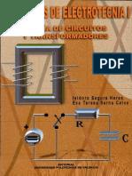 Problemas de Electrotecnia - Isidoro Segura.pdf