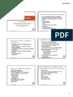 42Predavanje_4_Mineralne i asfaltne mesavine.pdf