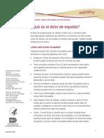 Dolor_de_espalda_ff_espanol.pdf
