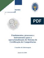 cadernostematicos1