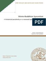 budismo y shinto.pdf