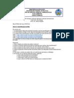 1 - Pratica 3 - Quantificacao de RNA
