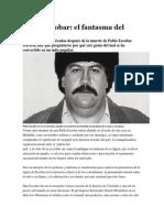 Los Confidentes De Pablo Escobar Pdf Download