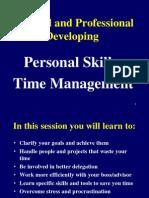 02-Time Management.ppt