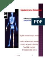Introducción Biomateriales.pdf