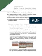 Marco Teórico DE TESIS 92383