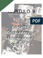 Cap9-derivador-integrador