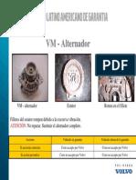 Alternador - VM[1]