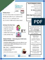Dec_2014_Newsletter_Calendar.pdf
