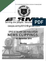 01_DEC_14%20NEWSCLIPPINGS.pdf