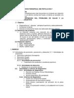 PARTE JULIO GAMARRA.docx