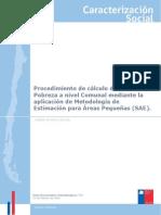 Procedimiento de Cálculo de La Tasa de Pobreza a Nivel Comunal_11feb13_5118dab432f1c