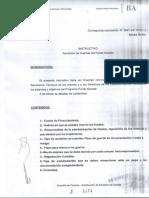la-implementacin-del-fondo-escuela-40741.pdf