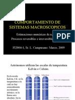 FI2004_Part1