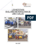 Mototaxis_final