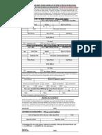 Guam MER-Registration-Form 21-23 January 2015