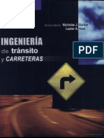 IGENIERIA DE TRANSITO Y CARRETERAS.pdf