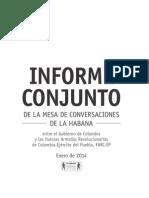INFORME CONJUNTO PUNTOS 1 Y 2.pdf