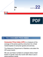 Lecture 18 (CPI  Cost of Living).pdf