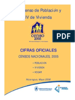 Censo 2005.pdf