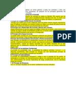 PRINCIPALES PRINCIPIOS CONTRACTUALES-doc.docx