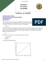 CTM_ Gráficos en Matlab