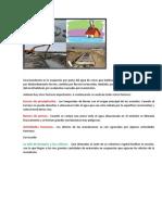 obras hidraulicaS 2