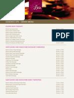 menu-oman.pdf