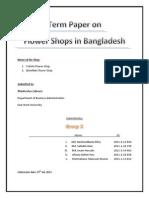 Term Paper MKT 101.docx