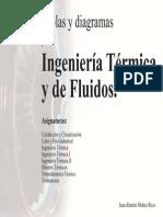 Tablas y Diagramas Para Ingeniería Térmica y de Fluidos (1)
