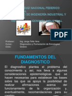 DIAGNOSTICO PPT