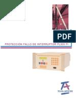 PL300FI.pdf