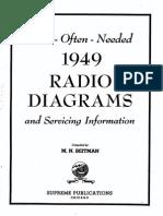 Beitmans 1949