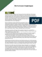 Drainase Berwawasan Lingkungan.docx