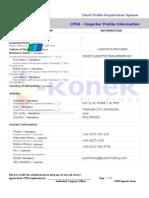 EKONET CPRS Importer 26062014.doc