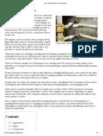 Valve - Wikipedia, the free encyclopedia.pdf