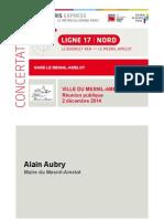 RP Le Mesnil-Amelot- GENERAL- DIFFUSION.pdf