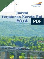 eBook Infoka 2014